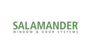 Профильная система Salamander