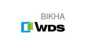 Профильная система WDS